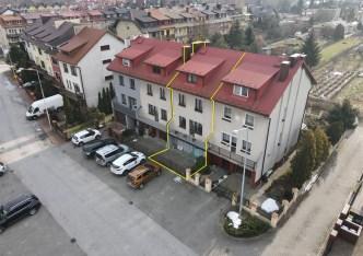 dom na sprzedaż - Piotrków Trybunalski